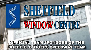 sheffieldwindowcentre15_2.jpg